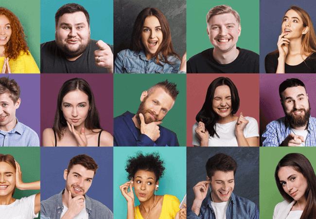 Personas erstellen: 15 Fragen an Ihre Buyer Personas