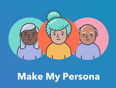 buyers-persona-unternehmenskommunikation