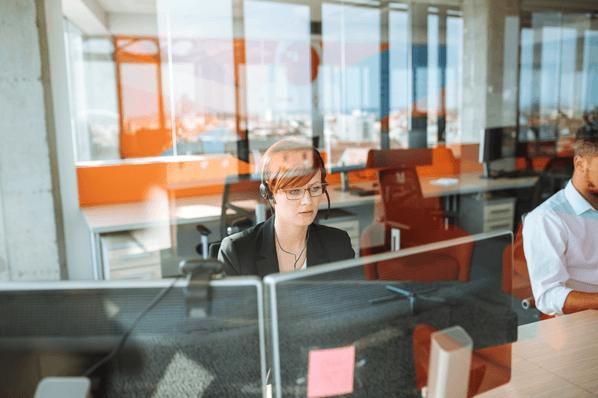 Call-Center-Software: Die besten Anbieter im Vergleich