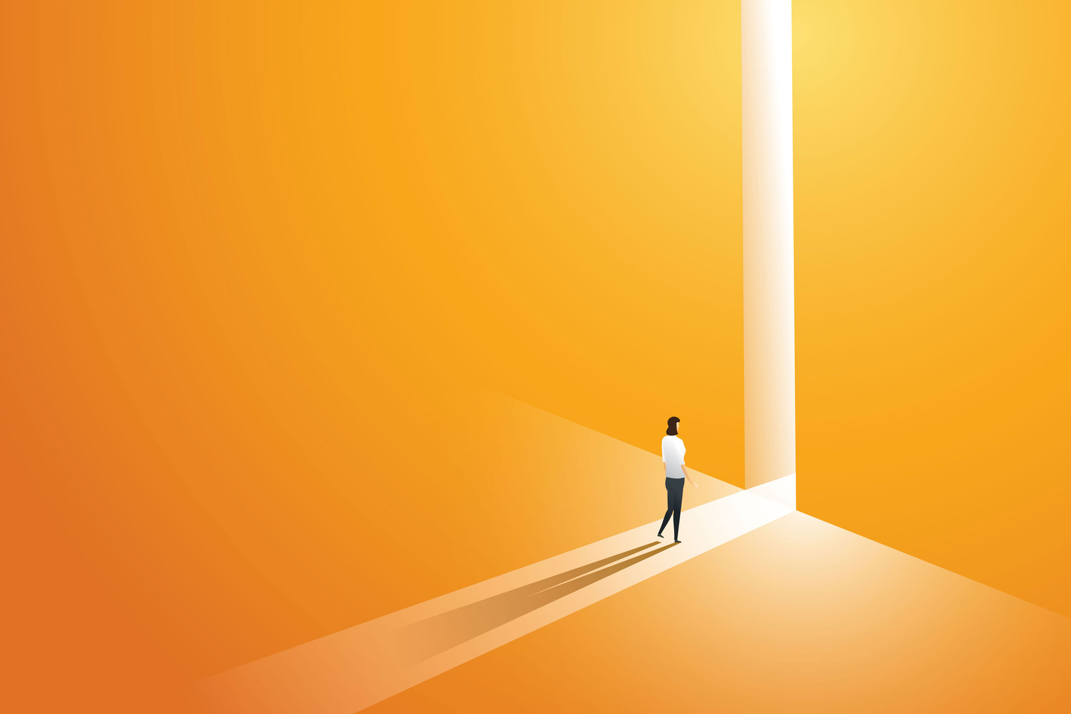 Change-Management: Methoden, Erfolgsfaktoren & Risiken
