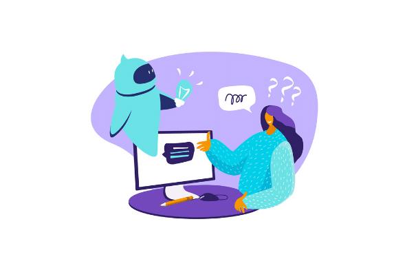So setzen Sie Chatbots in der Kundenkommunikation ein