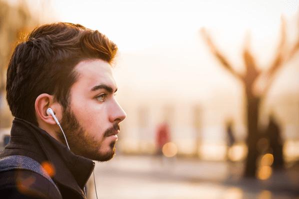 Confirmation Bias: Hören wir nur, was wir hören wollen?