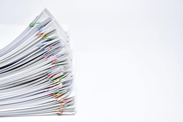 In drei Schritten zum erfolgreichen Content-Audit