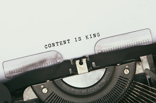 Die Grundlagen des Content-Marketing