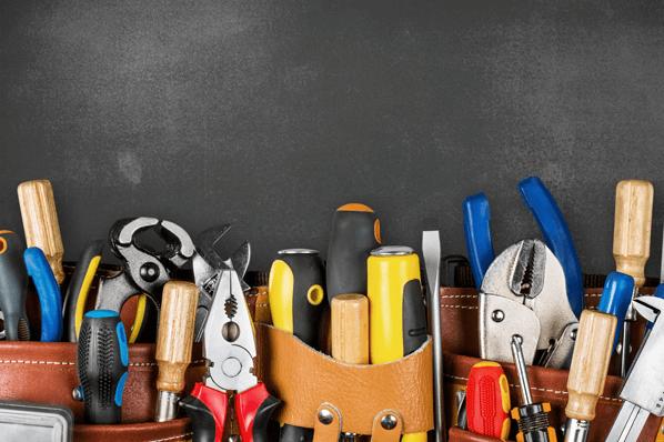 24 Tools zur Optimierung Ihrer Konversionsraten