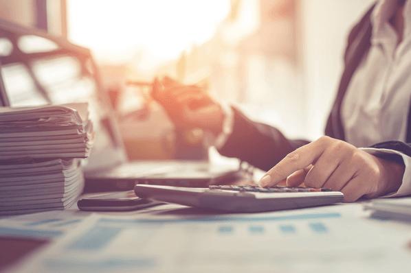 Cost per Acquisition (CPA): Ein Leitfaden für Einsteiger