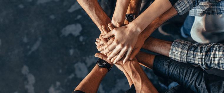 Crowdfunding: Die wichtigsten Plattformen im Überblick