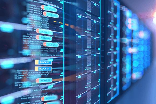 Mehr als ein Hype: Das steckt hinter der digitalen Disruption