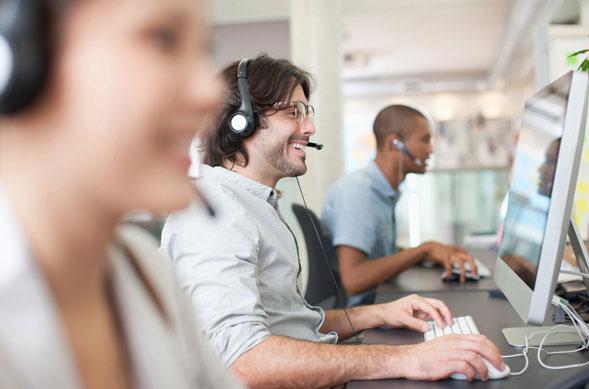 5 Erkenntnisse aus dem digitalen Vertrieb