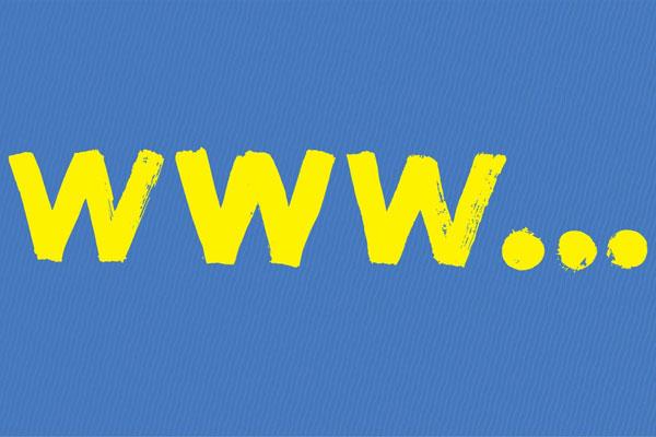 So funktioniert eine Domain-Registrierung