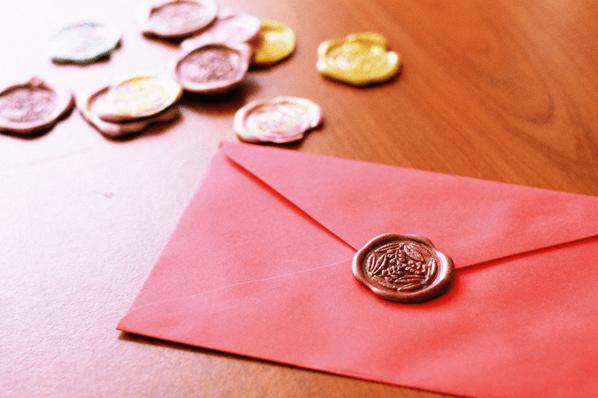 16 Tipps für erfolgreiches E-Mail-Marketing in 2021