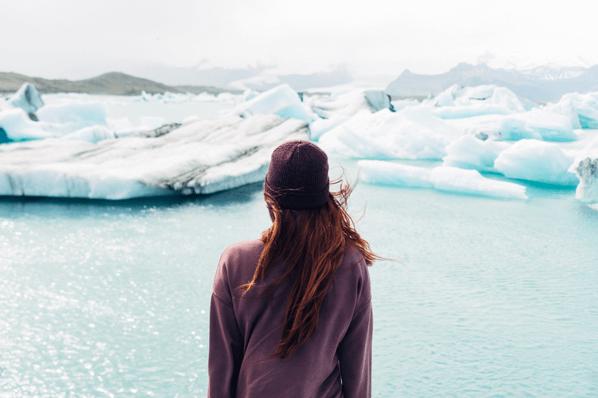 Erfolgreiche Kommunikation: Das Eisbergmodell nach Freud