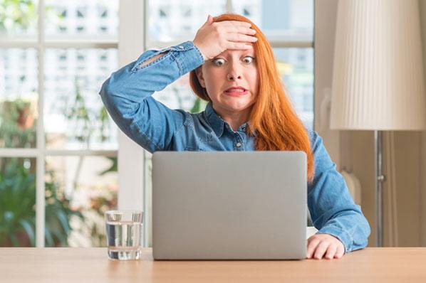E-Mail zurückrufen: Schnelltipp für Gmail & Outlook