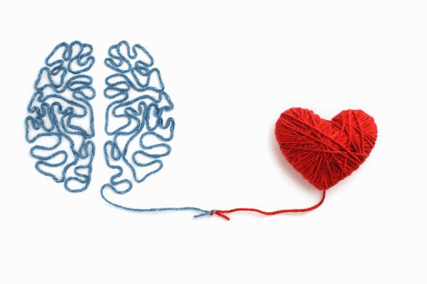 So nutzen Sie emotionale Intelligenz im Verkaufsgespräch