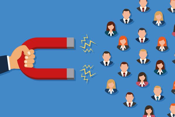 Employer Branding: Machen Sie Ihre Mitarbeiter zu Markenbotschaftern