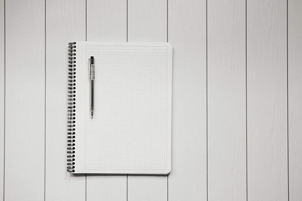 So schreiben Sie eine Executive Summary (inkl. Vorlage)