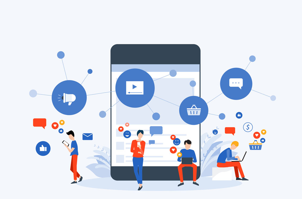 Einführung in Facebook Analytics