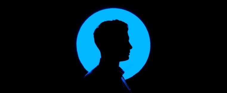 Facebook geht massiv gegen Fake-Profile und Werbeabzocke vor