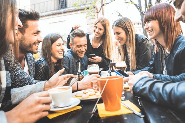 Wie Marketer Facebook-Gruppen erstellen & nutzen können