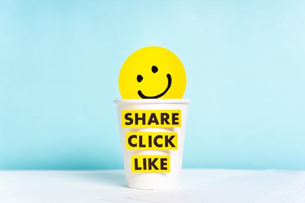 Facebook-Werbeanzeigen: So finden Sie Ideen für Ihre nächste Anzeige
