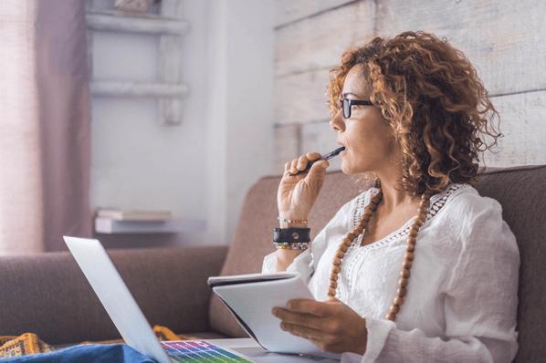 13 Konzentrationsübungen zur Steigerung der eigenen Leistungsfähigkeit
