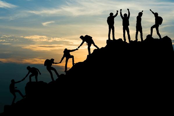 Führungsstile: Die 7 häufigsten & wie Sie Ihren eigenen finden