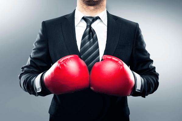 Leitfaden: So führen Sie eine effektive Wettbewerbsanalyse durch