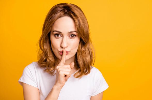 Geheimnisse der Kundenbetreuung