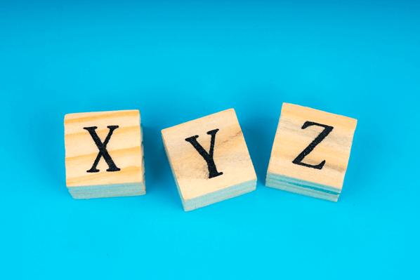 Generation X, Y, Z: So unterscheiden sie sich