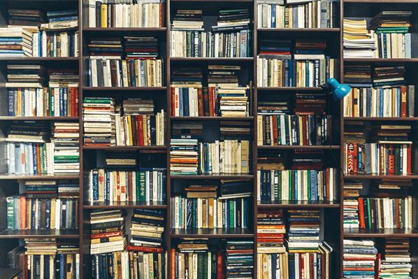 Was ist eine Knowledge Base (und wozu brauchen Sie sie)?