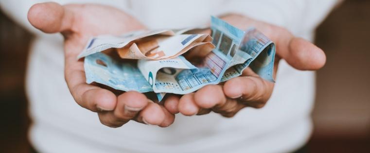 Warum Sie die Gewinnmarge Ihrer Agentur sabotieren–und wie Sie das ändern können