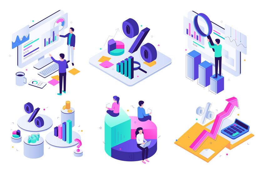 Google Analytics: Ein umfassender Leitfaden für 2020