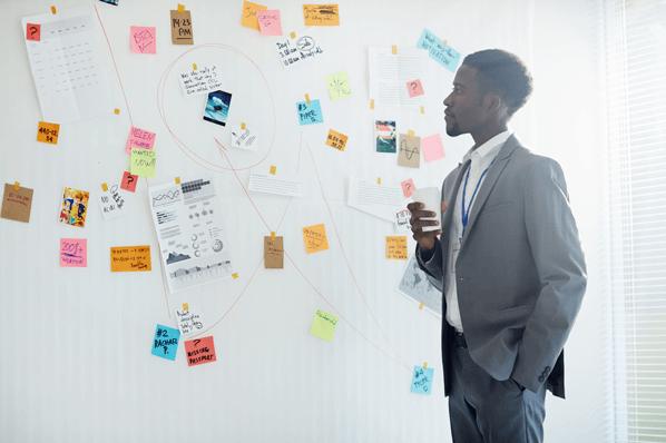 Warum jede Geschäftsidee einen Proof of Concept braucht