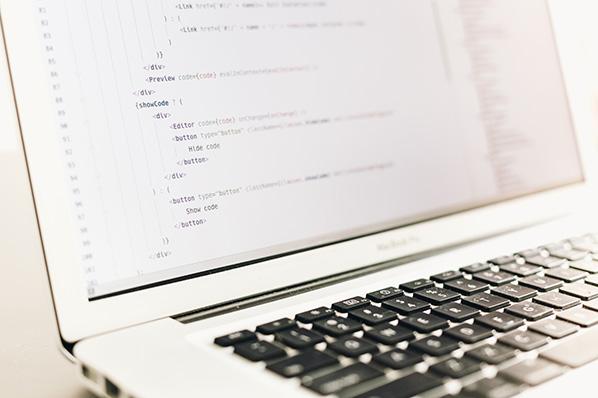 Anleitung: HTML-Code in WordPress einbinden und bearbeiten