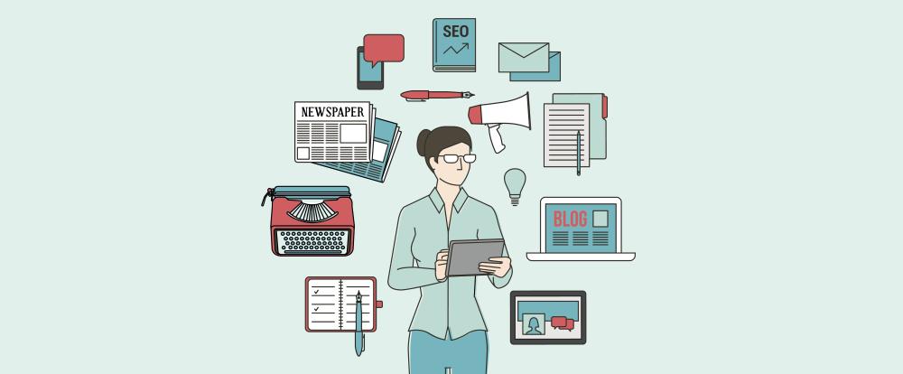 Wie transparent muss Content-Marketing sein? – Vier Forderungen