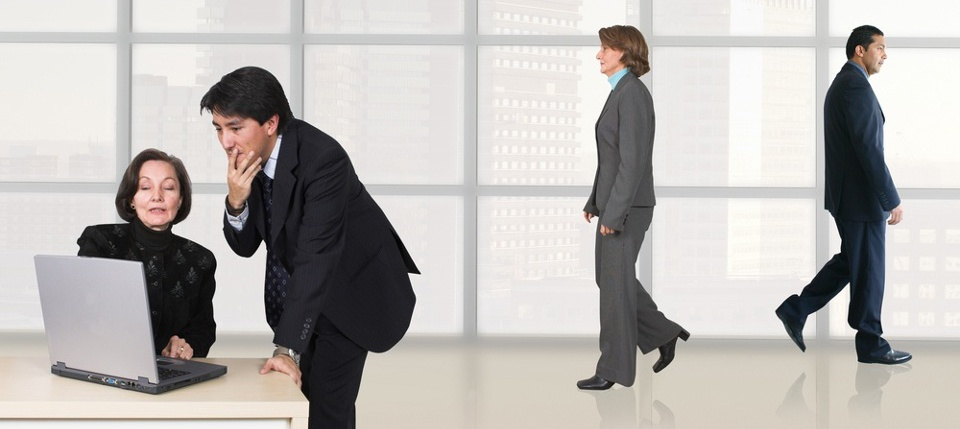Die sieben Grundlagen für Kick-Off-Gespräche mit Agenturkunden