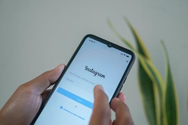 Anleitung: So erstellen Sie ein Instagram-Konto