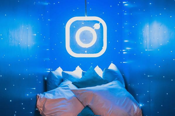 #Werbung: So wird Werbung auf Instagram richtig gekennzeichnet