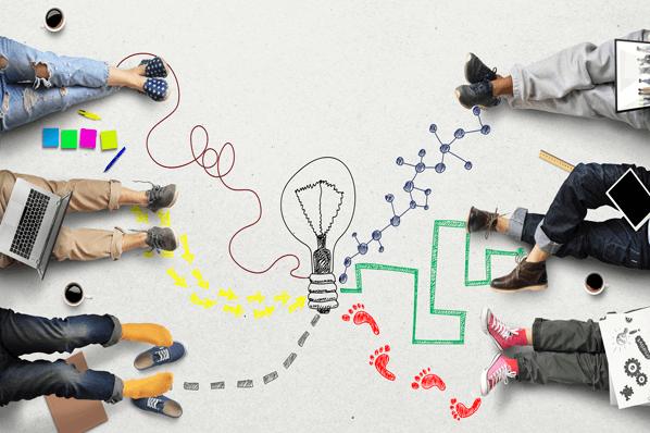 Integriertes Marketing – Erfolgsfaktor wachsender Unternehmen