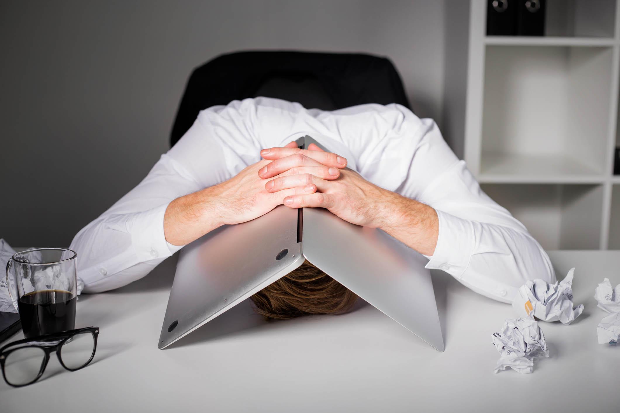 Angebotsmanagement: Diese Fehler sollten Sie vermeiden
