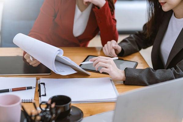 Was Key-Account-Management so erfolgreich macht