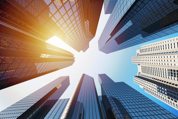 Search Marketing: 3 Vorteile für Konzerne