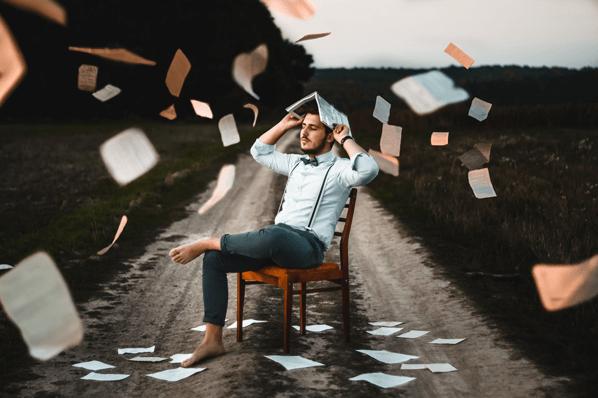 Kreatives Schreiben – 13 Tipps für bessere Texte