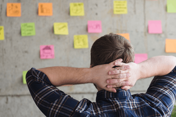 18 Kreativitätstechniken zur Ideenfindung