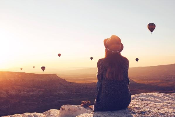 Kundenbedürfnisse: So entdecken Sie verborgene Wünsche