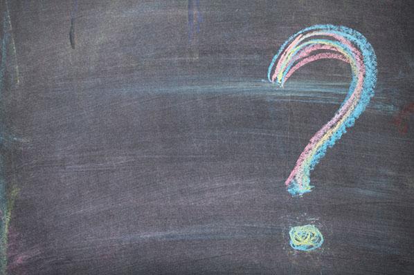 Kundenbefragung: 11 Fragen, die Sie Ihren Kunden stellen sollten