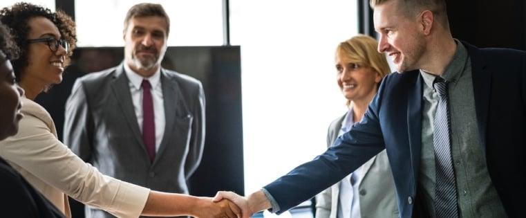 7 Möglichkeiten, um schwierige Kundenbeziehungen zu verbessern