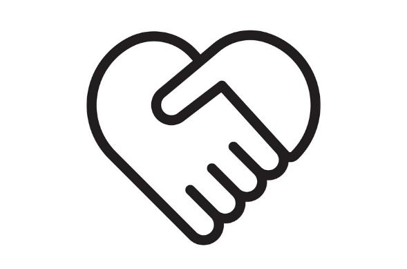 Kundenbeziehungsmanagement: 6 hilfreiche Tipps