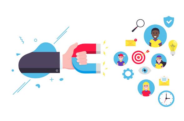 Kundenbindungsmaßnahmen: Die besten Beispiele aus B2B & B2C