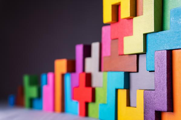 Kundensegmentierung im B2B-Bereich: Darauf sollten Sie achten